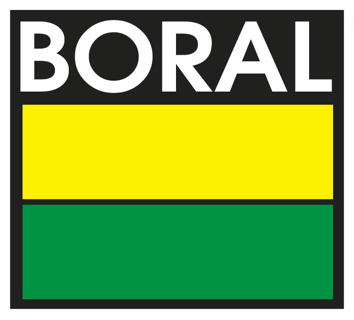 Boral Finalizes Acquisition of Headwaters Inc.