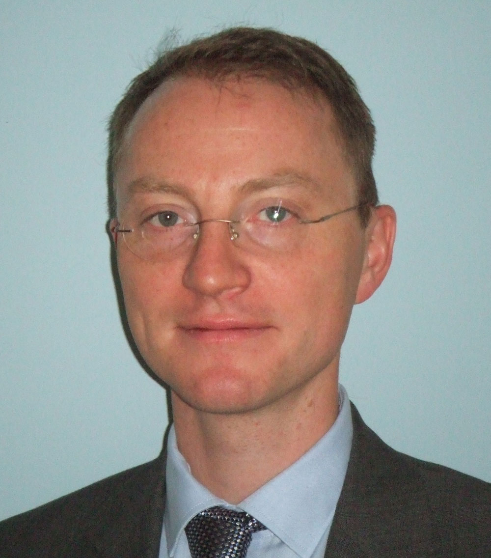 New Lafarge Cem : New md for lafarge aggregates agg net