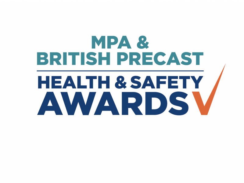 Health & Safety Awards