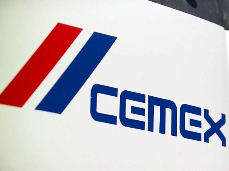 cemex recommendations Cemex hrm is a cutting-edge hr application encompassing the latest in web technologies including cloud capabilities hr modules include hris, attendance, leave and payroll.