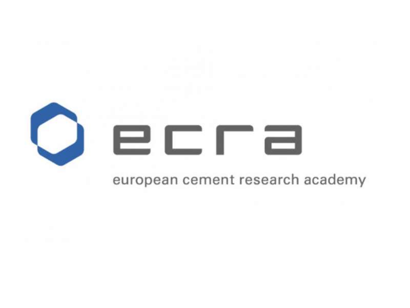 European Cement Research Academy