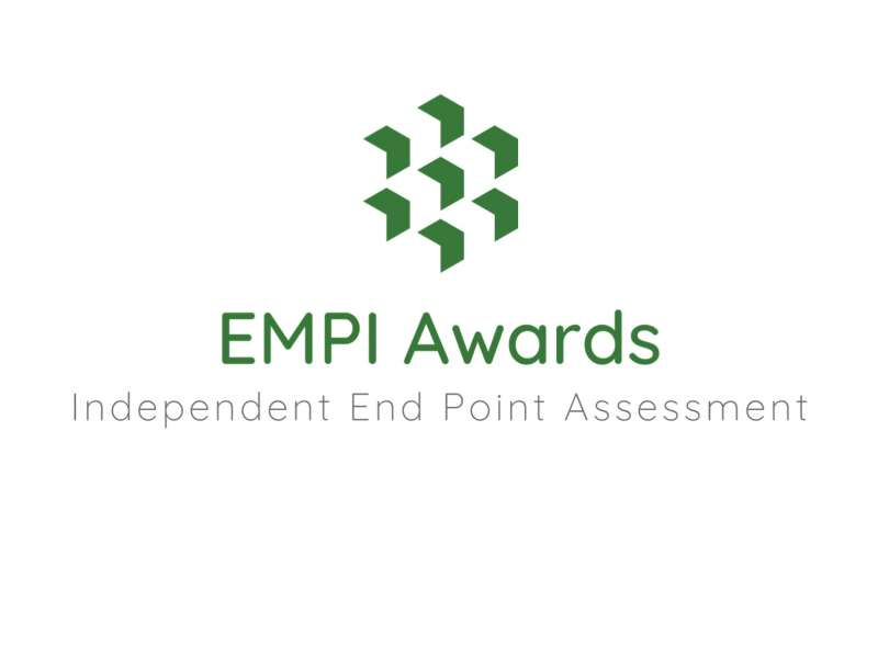 EMPI Awards