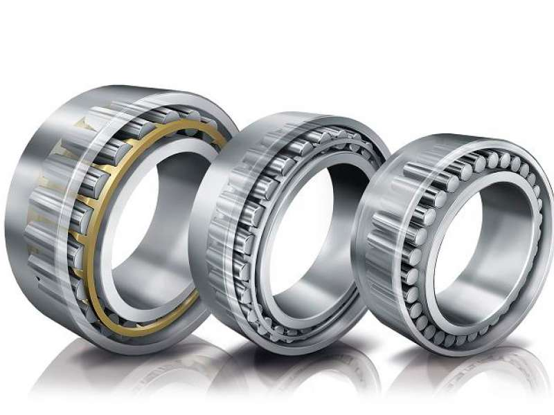 FAG Torb rolling bearings