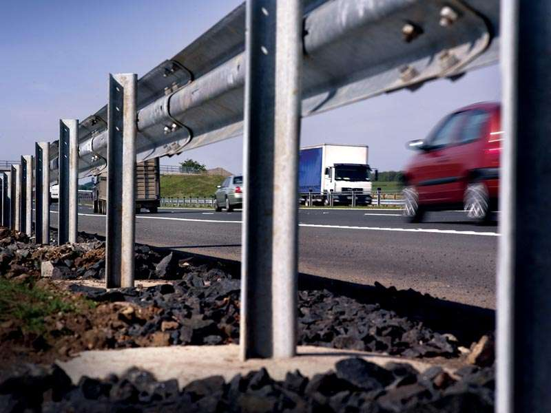 Government publishes new infrastructure plan
