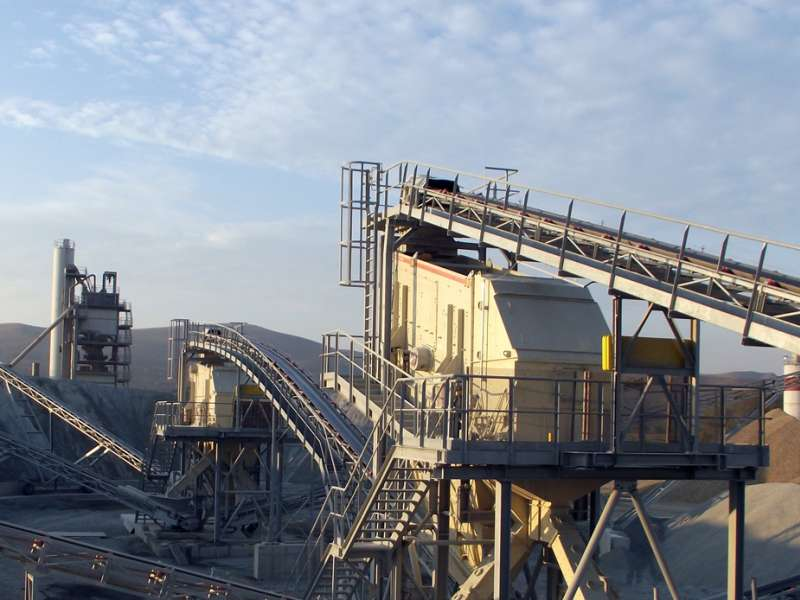 New Life Cycle Services programmes from Metso
