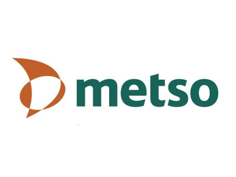 Metso to consolidate US Pennsylvania locations