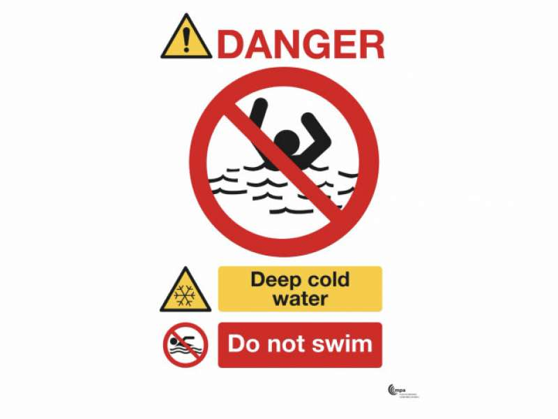 MPA water safety