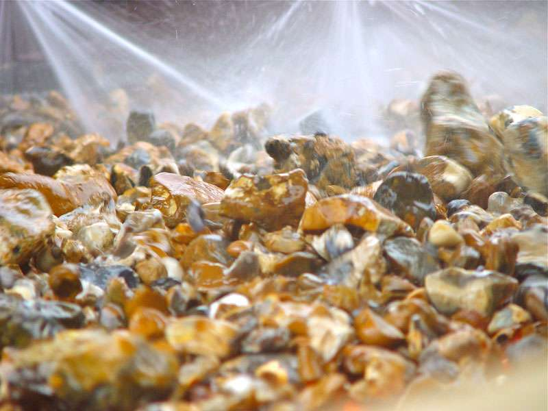 MPA worried about future aggregate supplies