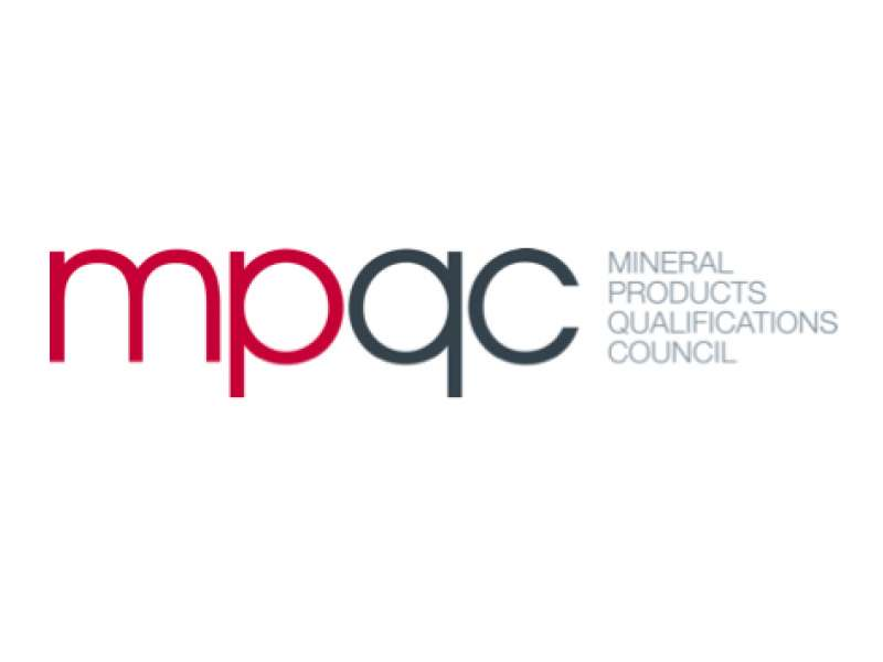 Mineral Products Qualification Council