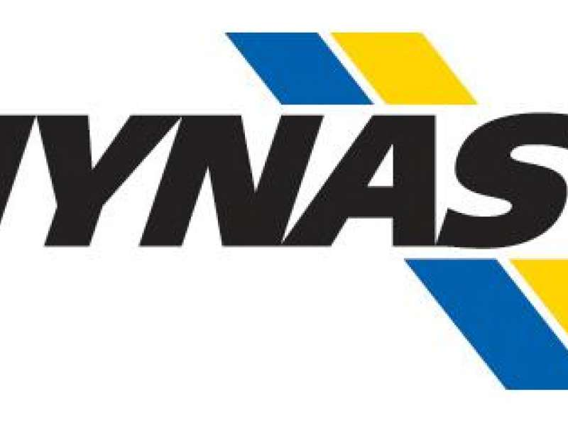 Nynas to close continental bitumen business