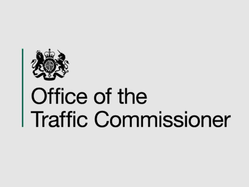 Office of the Traffic Commisioner