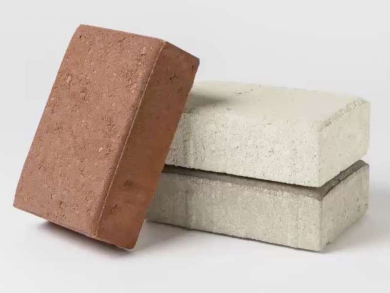 Solidia cement