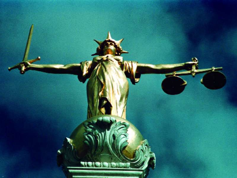 New sentencing guidelines