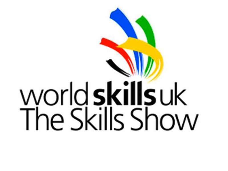The Skills Show 2017