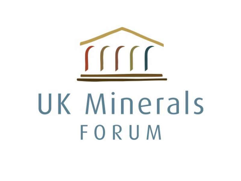 UK Minerals Forum