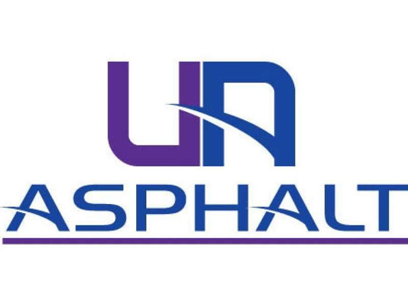 United Asphalt