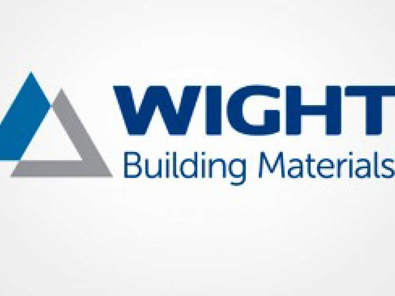 Wight Building Materials