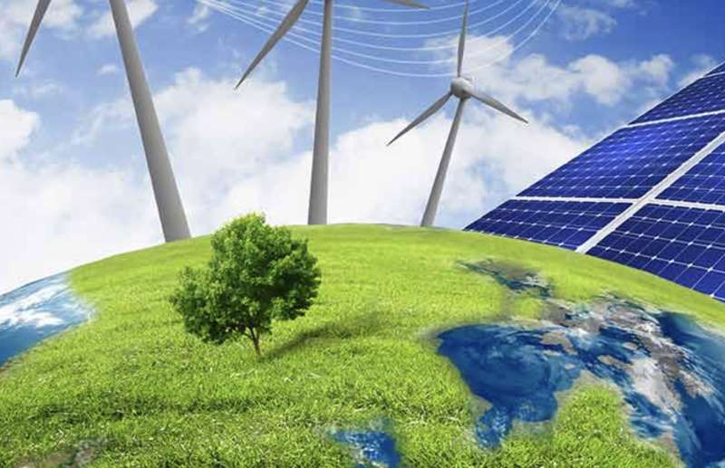 CEMEX and climate change