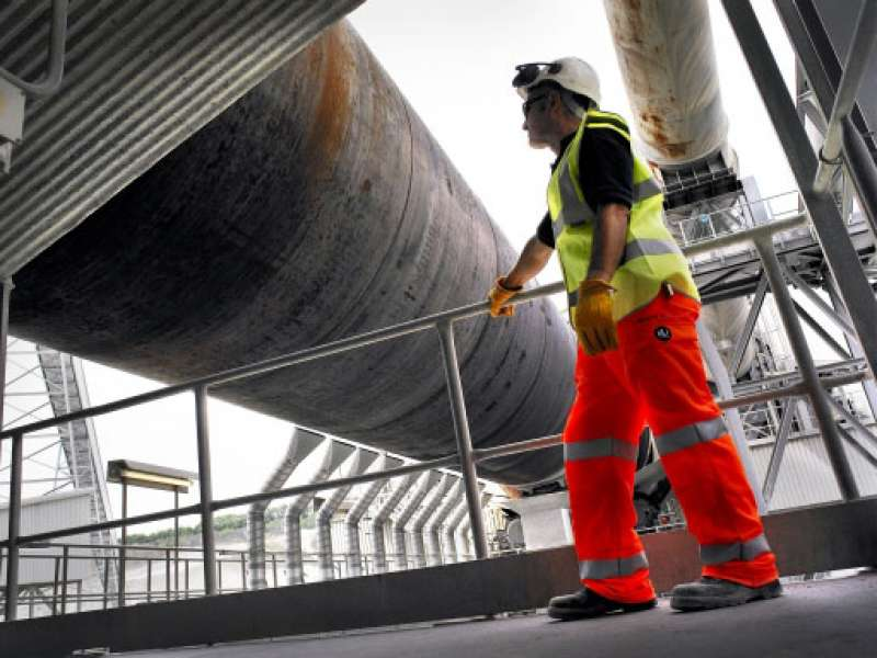 Cement firms dispute findings of Competition Commission