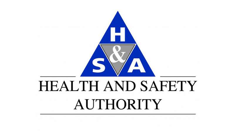 208 contribute to health and safety Unit 208 - understand health and safety in social care settings feedback a description of four different examples of accidents and/or sudden illnesses that might occur.