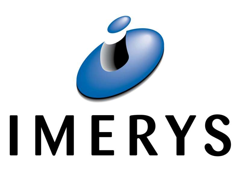 Competition Commission concerns over china clay merger | Agg-Net