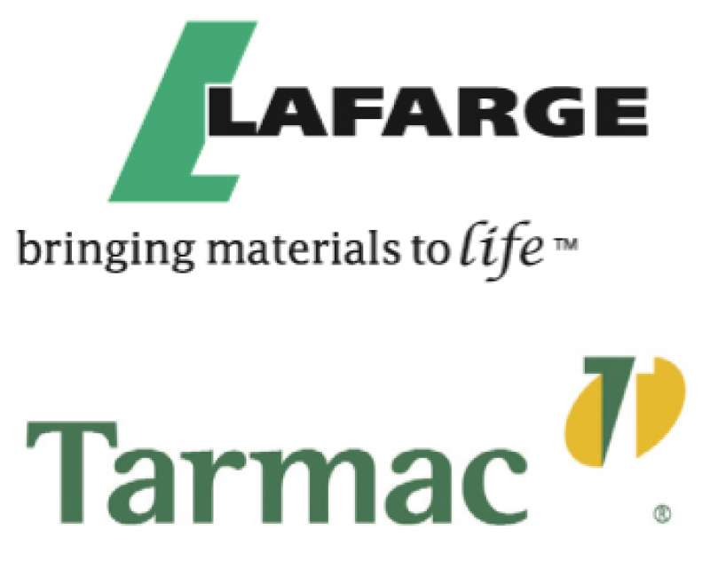 lafarge tarmac final 1 A free inside look at tarmac salary trends 67 salaries  salaries posted anonymously by tarmac employees  1 employee salary or estimate.