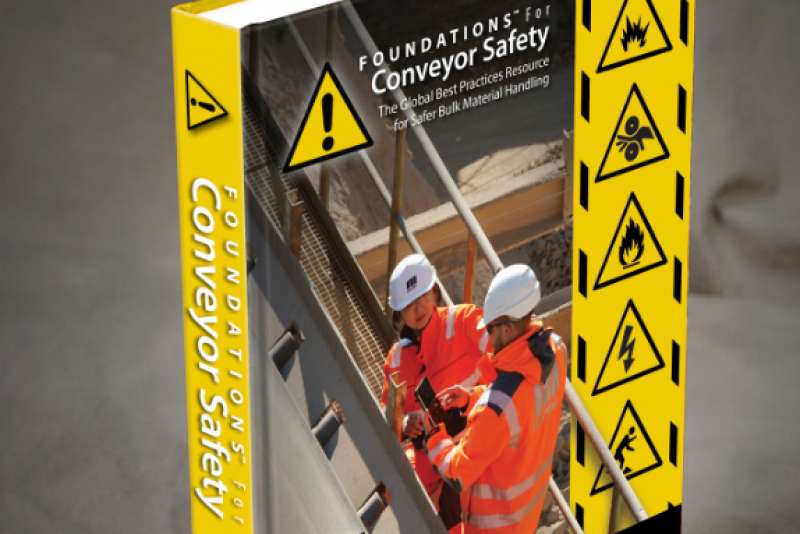 OSHA offers construction site safety checklists