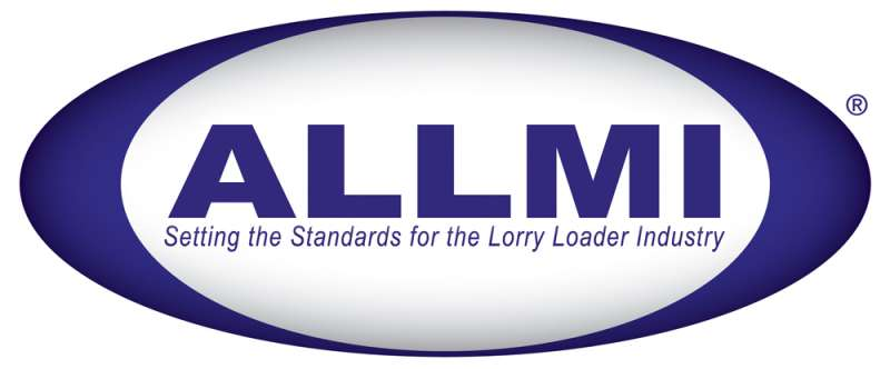 Association of Lorry Loader Manufacturers and Importers