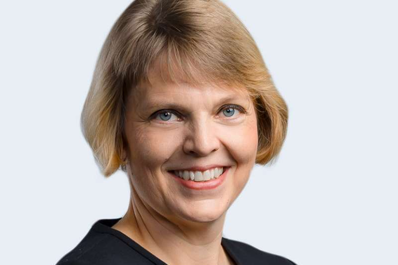 Metso appoint interim president and CEO | Agg-Net