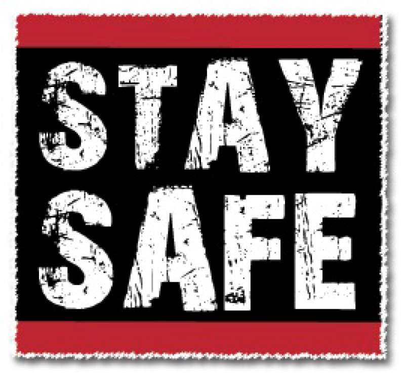 Mpa Gears Up For 2014 Stay Safe Campaign Agg Net