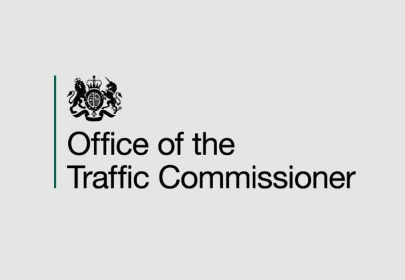 Office of the Traffic Commissioner