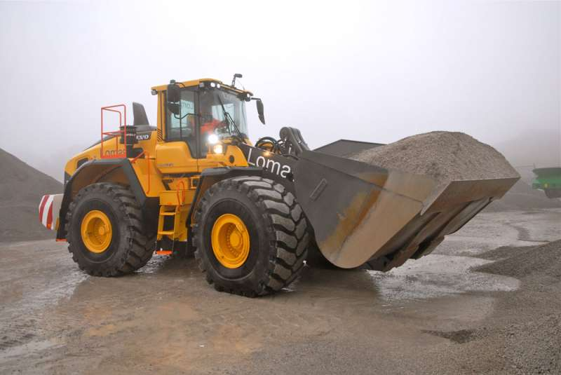 loader s east features for volvo wheel z pmv series article g opens bar middle new