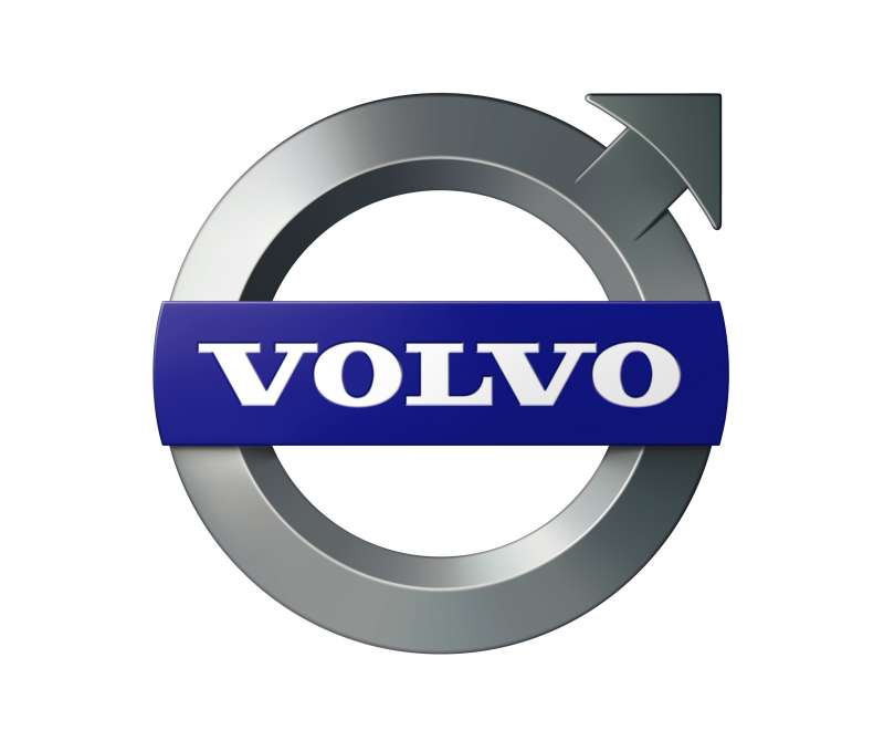 Volvo Ce To Move Hq From Belgium Sweden