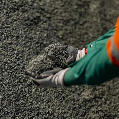 Metso acquire remaining shares in Shaorui